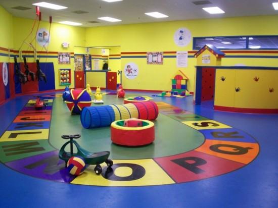 Как выбрать детский сад (2)