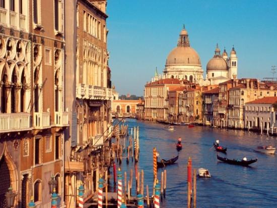 Оформление туристической визы в Италию (2)