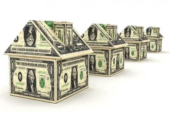 Покупка недвижимости за рубежом – обоснованный вклад в будущее (3)