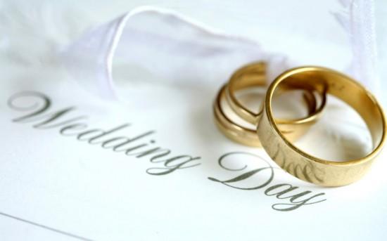 Ваша прекрасная свадьба (2)