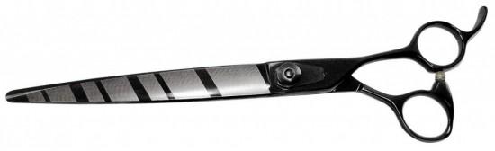 Как правильно выбрать ножницы для парикмахера 3