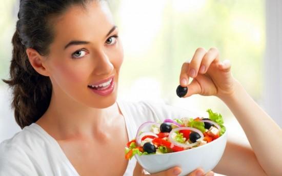 Народные средства для похудения1