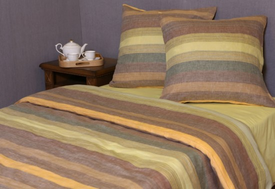 Натуральная ткань залог хорошего сна3
