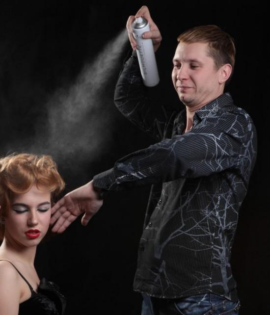 Основные разряды парикмахеров 5