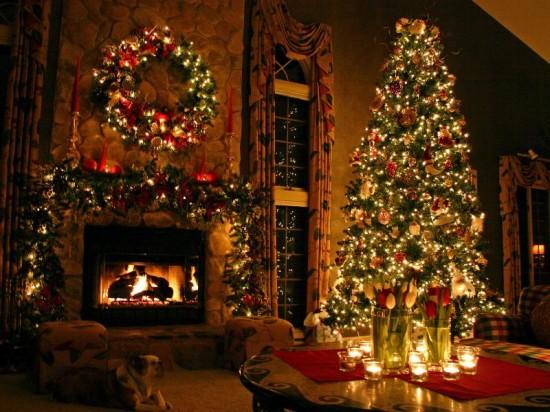 Проводим весело рождественские каникулы2