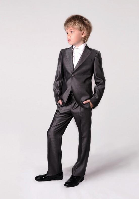 детские костюмы 2