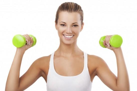 Как похудеть быстро в кратчайшие сроки?1