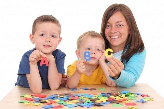 Польза дошкольного образования3