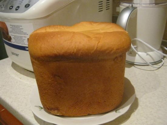 хлебопечка 3