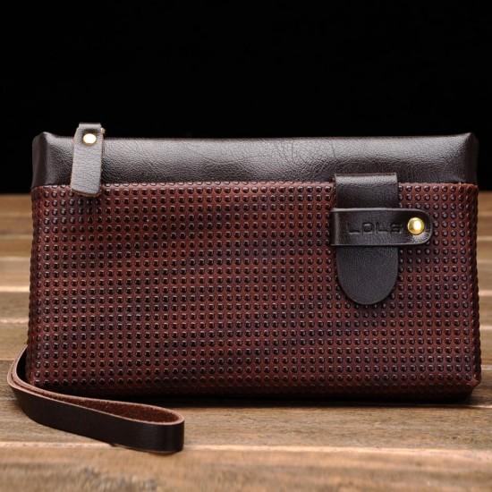 Большая сумка: создаем стильный образ3