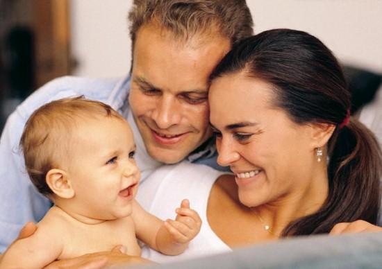 Как научить малыша самостоятельно есть 2