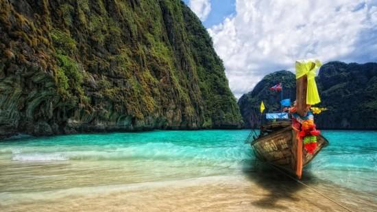 Благоприятное влияние туристических поездок на жизнь1