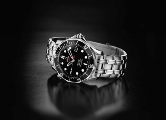 Наручные часы – аксессуар, завершающий образ3