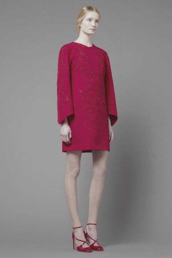 Разнообразие текстиля для пошива одежды4