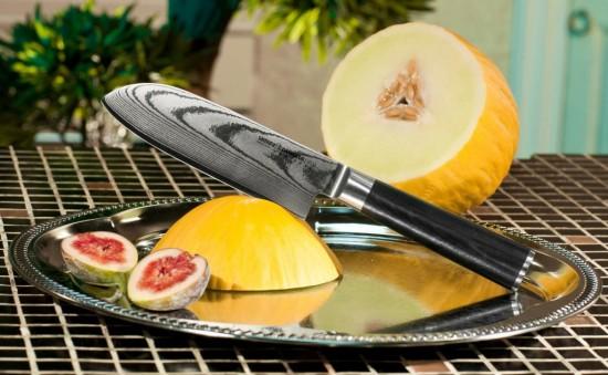 Выбор ножеточки 3