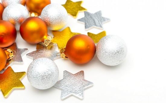 Рождественские чудеса своими руками2