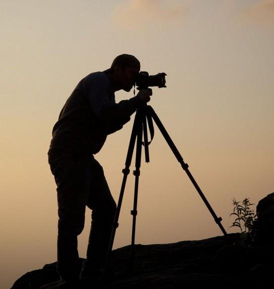 Начинающим фотографам2