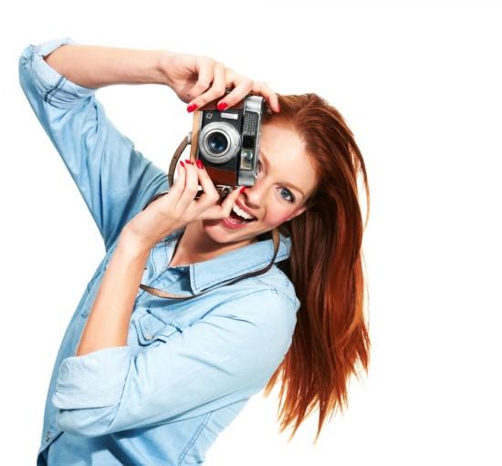 Фотография не только хобби, но и возможность заработка4