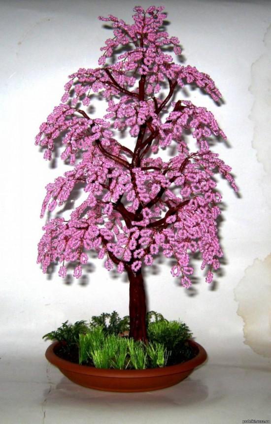 Цветы как источник вдохновения2