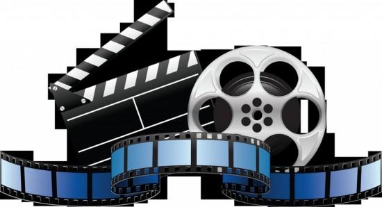 Увлечение кинематографом