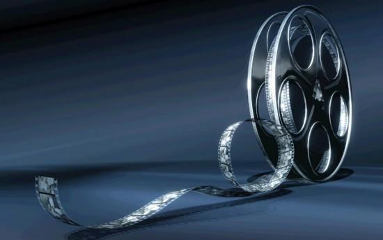 Увлечение кинематографом2