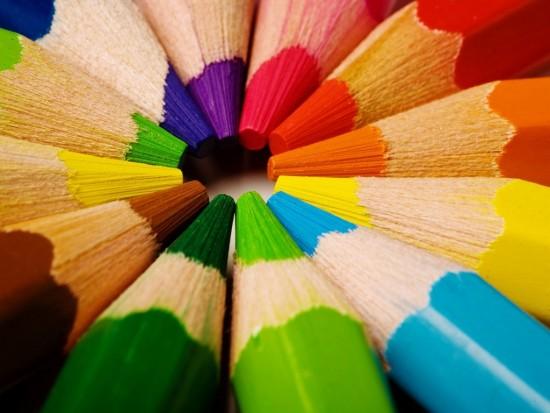 Можно ли научиться рисовать?4