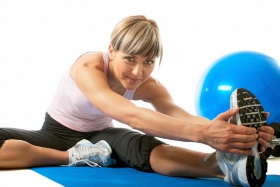 Самые популярные виды фитнеса3