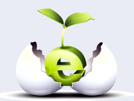 Создание сайтов - актуальное и прибыльное увлечение3