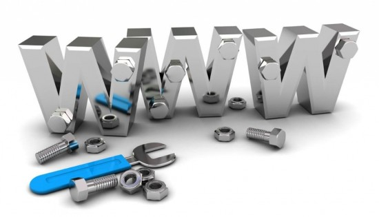 Создание сайтов - актуальное и прибыльное увлечение4