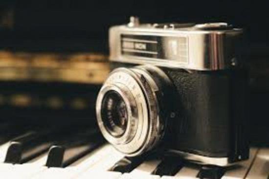 Мир через фотокамеру5
