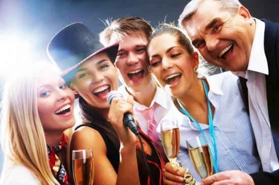 Тематические вечеринки для автолюбителей3